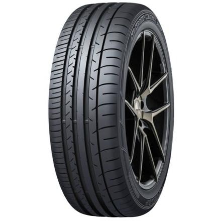 Dunlop SP Sport Maxx 050+ SUV XL 235/65R17 108W