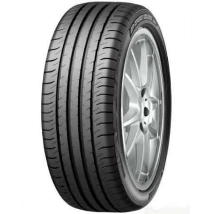 Dunlop SP Sport Maxx 050 245/40R21 96Y ROF