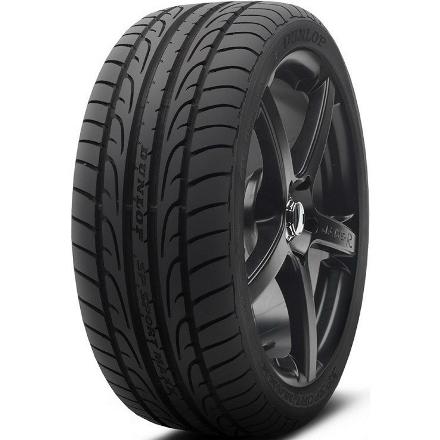Dunlop SP Sport Maxx GY XL 255/40R17 98Y