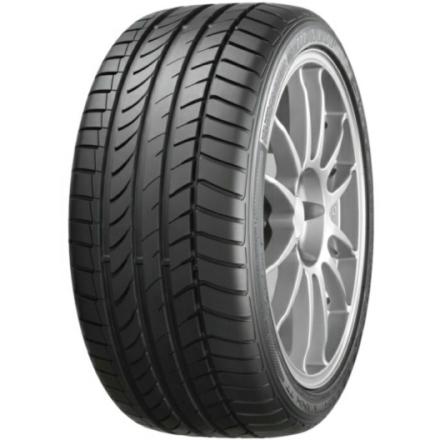Dunlop SP Sport Maxx TT JP 265/35R22 102Y