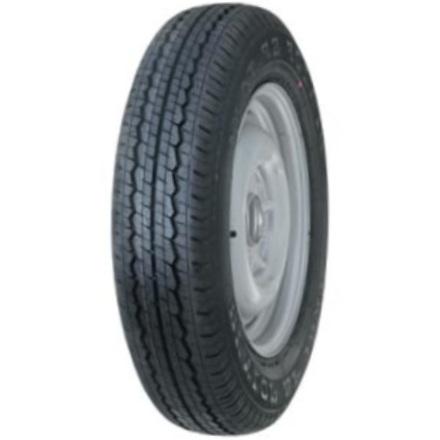 Dunlop SP Taxi 175R16C 98/96Q