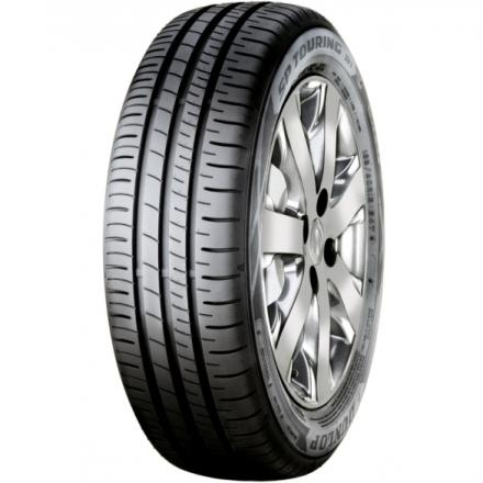 Dunlop SP Touring R1 175/70R13 82T
