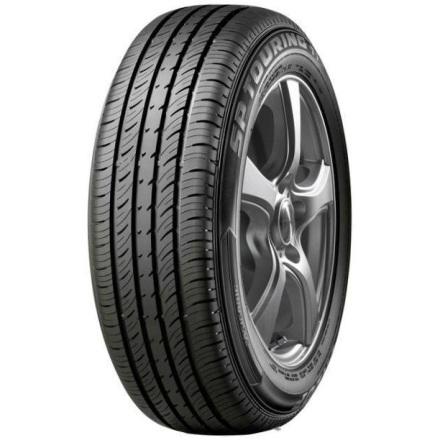 Dunlop SP Touring T1 185/55R15 82H