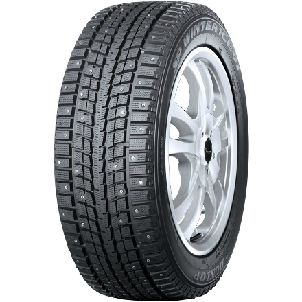 Dunlop SP Winter ICE01 XL 215/55R16 97T