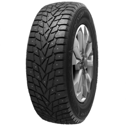 Dunlop SP Winter Ice02 XL 185/55R15 86T
