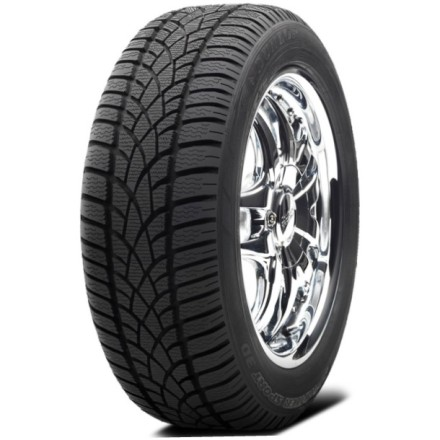 Dunlop SP Winter Sport 3D MS 285/35R20 100V ROF