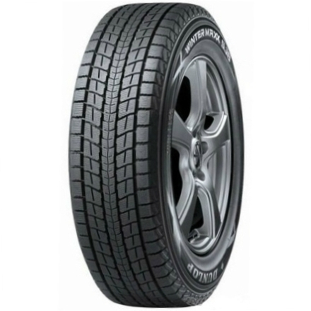 Dunlop Winter Maxx SJ8 245/50R20 102R