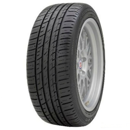 Falken Azenis PT722 AS XL 255/30R22 95W