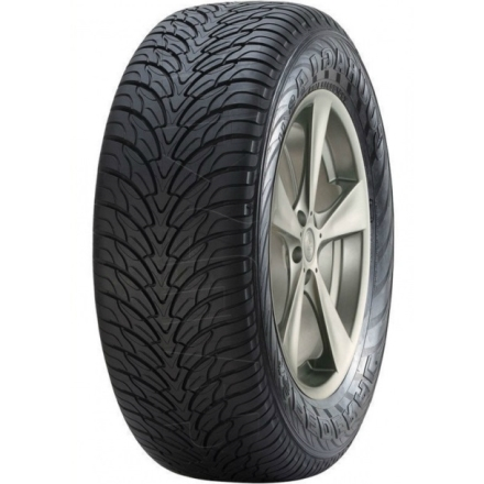 Federal Couragia S/U 275/60R15 107H