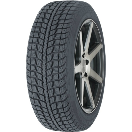 Federal Himalaya WS2 XL 175/65R14 86T