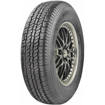 Federal Super Steel SS753 205/75R14 95S