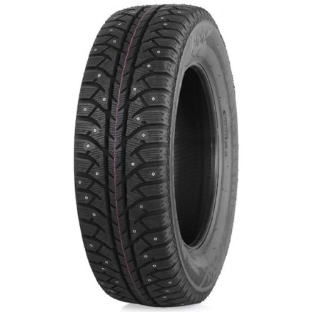 Firestone Ice Cruiser 7 175/65R14 82T