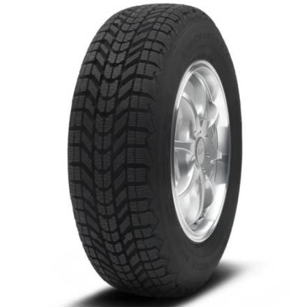 Firestone Winterforce 225/75R17 116/113R