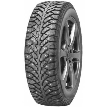 Forward Arctic 700 175/70R13 82T АШК