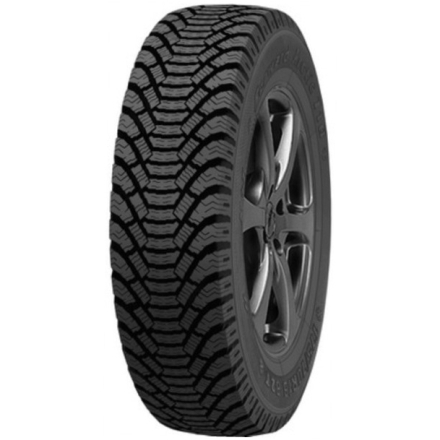 Forward Arctic 710 175/70R13 82T АШК
