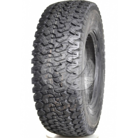 Forward NorTec AT 560 215/75R15 100Q АШК