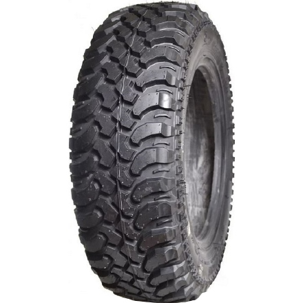 Forward NorTec MT 540 215/65R16 102Q АШК