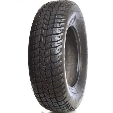Forward Professional 121M 225/75R16 108Q АШК