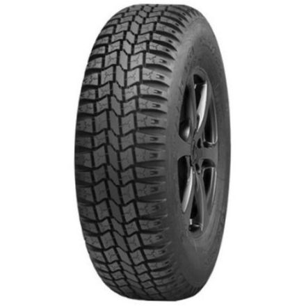 Forward Professional 131 195R16C 104/102N АШК