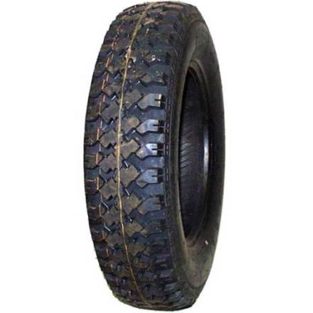 Forward Professional 139 195R16C 104/102N АШК