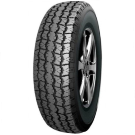 Forward Professional 153 225/75R16 108Q АШК