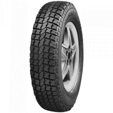 Forward Professional 156 185/75R16C 104/102Q АШК