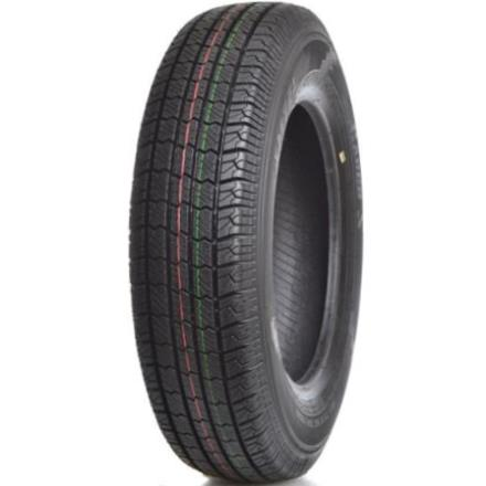 Forward Professional 170 185/75R16C 104/102Q АШК