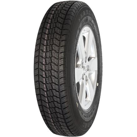 Forward Professional 218 225/75R16C 121/120N АШК