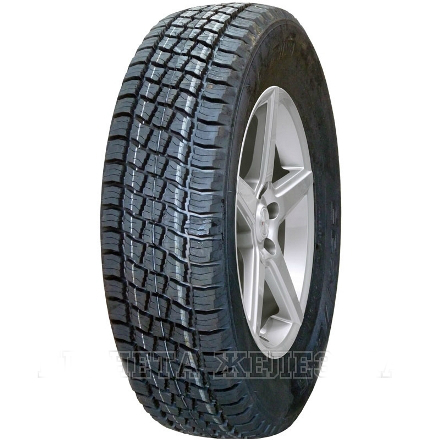 Forward Professional 219 225/75R16 104Q АШК