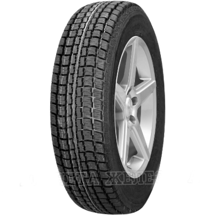 Forward Professional 301 185/75R16C 104/102Q АШК