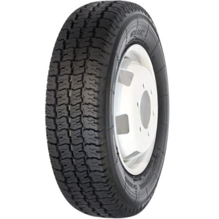 Forward Professional 359 225/75R16C 121/120N АШК