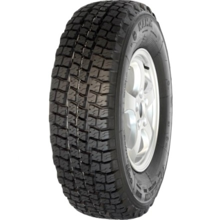 Forward Professional 520 235/75R15 105S АШК