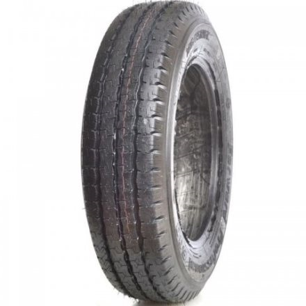 Forward Professional 600 205/75R16C 110/108R АШК