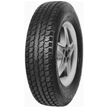 Forward Professional A-12 185/75R16C 104/102Q АШК