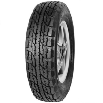 Forward Professional БС-1 185/75R16C 104/102Q АШК