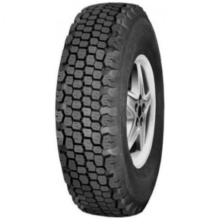Forward Professional И-502 225/85R15C 106/104P АШК