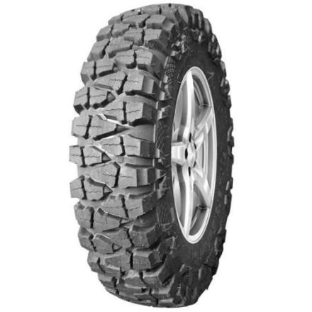 Forward Safari 510 215/90R15C 99/97K АШК