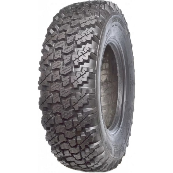 Forward Safari 530 235/75R15 105P АШК