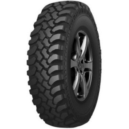 Forward Safari 540 225/75R16 104Q АШК