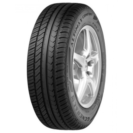 General Altimax Comfort 135/80R13 70T