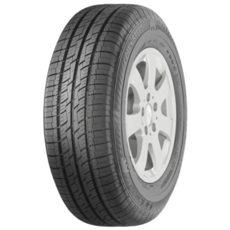 Gislaved Com*Speed 205/70R15C 106/104R