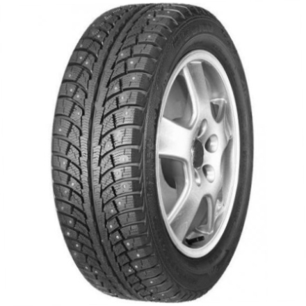 Gislaved Nord Frost 5 195/60R15 88T