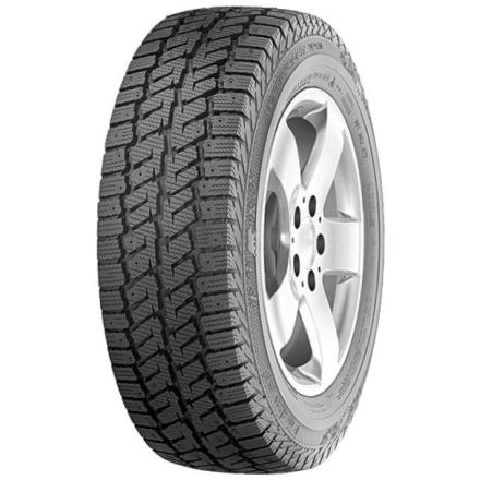 Gislaved Nord Frost VAN 225/65R16C 112/110R