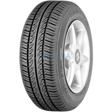 Gislaved Speed 616 145/80R13 75T