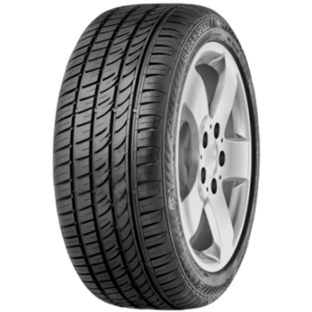 Gislaved Ultra*Speed 195/65R15 91H