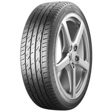 Gislaved Ultra Speed 2 205/45R16 83W