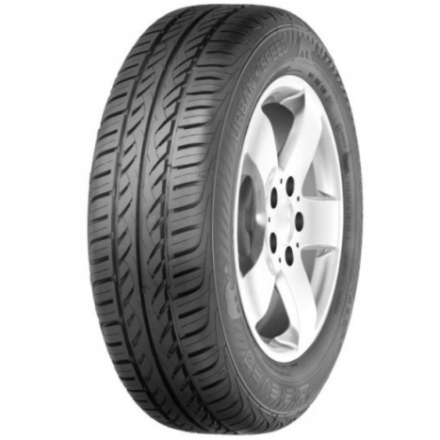 Gislaved Urban*Speed 165/70R13 79T