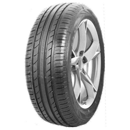 Goodride Sport SA37 XL 215/35R19 85W