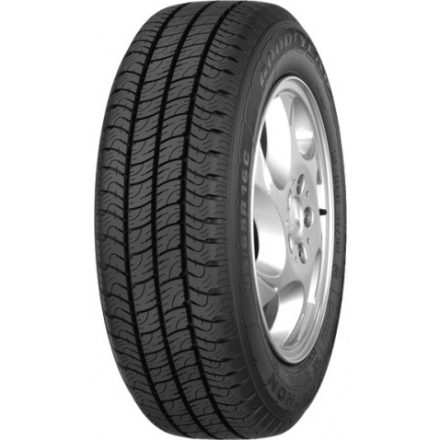GoodYear Cargo Marathon RE 205/65R16C 107/105T
