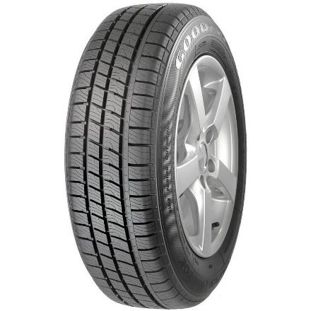 GoodYear Cargo Vector 2 MS 215/65R15C 104/102T